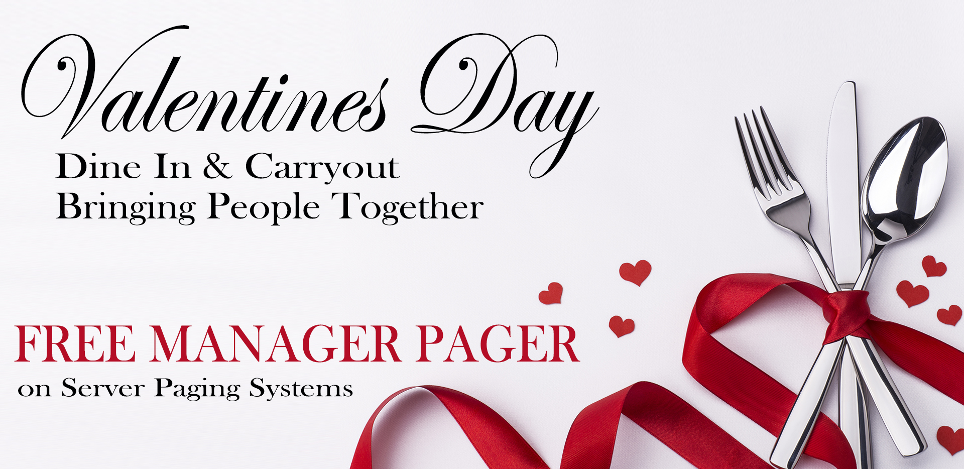valentines-promo-2021-banner-server-pager-category-page.jpg