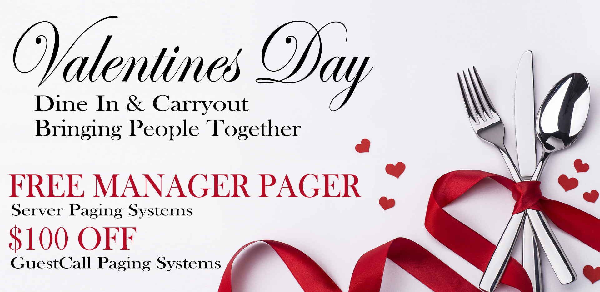 valentines-promo-2021-banner-server-staff-category.jpg