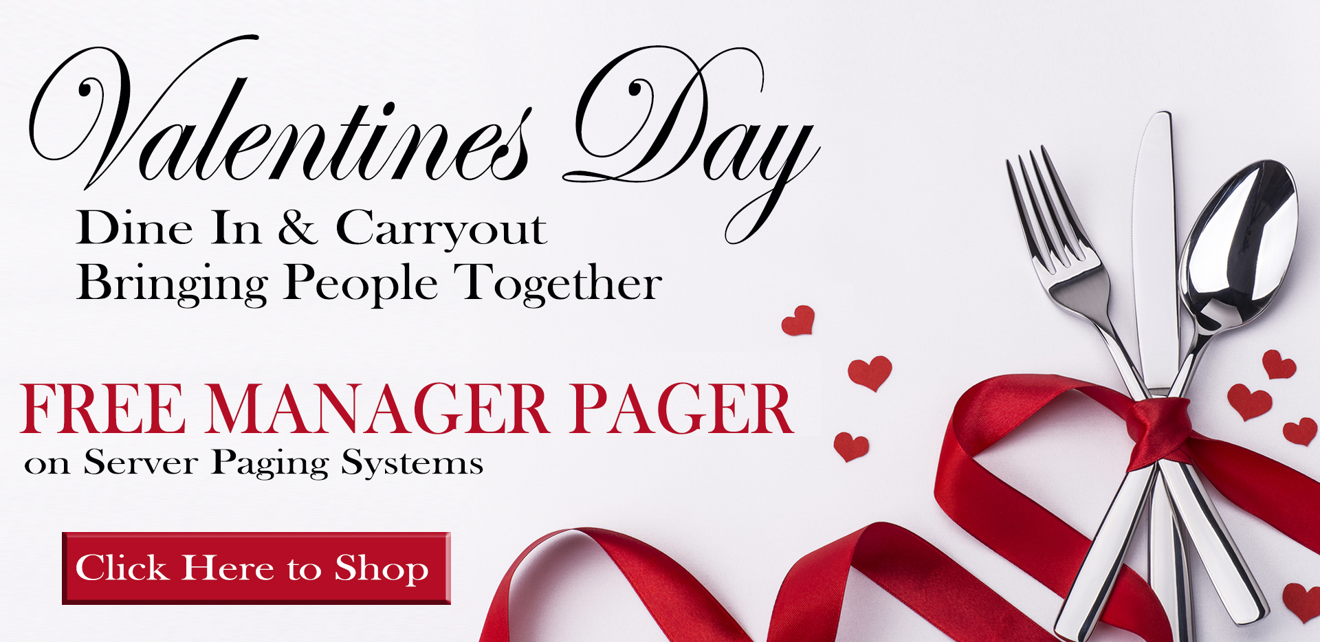 valentines-promo-2021-banner-with-click-here-button.jpg