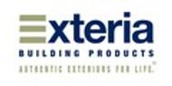 Exteria