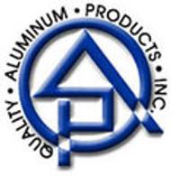Quality Aluminum