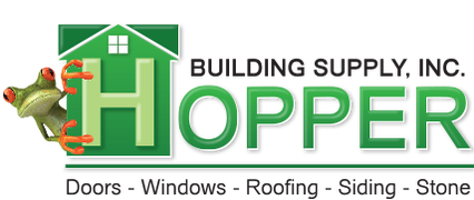 Hopper Building Supply, Inc.