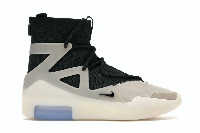 """Nike Fear of God 1 String """"The Question"""""""