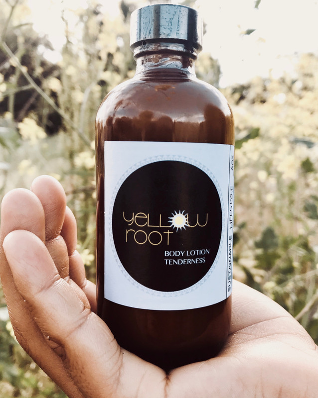Oakwood and Neroli's rich smoky wood and delicate warm fragrance combined in a base  of rich nourishing oils, connect you to your daily ritual.