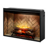 Revillusion Electric Fireplace
