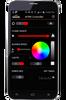 E- Fire App Optional