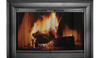 Thermo-Rite Celebrity Glass Fireplace Doors
