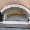 Chicago Brick Oven 500 Countertop Pizza Oven
