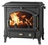Efel Discount Wood Stove