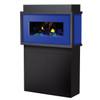 Dimplex  Opti-V Aquarium Package
