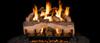 Real Fyre G31 Gas Log Burner