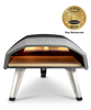 Ooni Koda Gas Fired Pizza Oven
