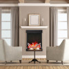2939-TRU-VIEW-XL Electric Fireplace – Indoor / Outdoor