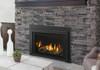 Majestic Ruby 25 Gas Fireplace Insert