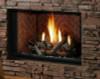 kingsman Hb4224 Gas Fireplace