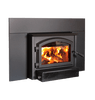 Archway 1700 Fireplace Insert