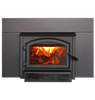 Empire Stove Archway 2300