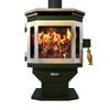 Mf Fire Cataylst Wood Stove