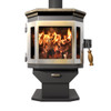 MF Fire Catalyst Wood Stove