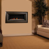 SUPERIOR VRL 4500 VENT FREE GAS FIREPLACE