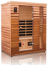 Health Mate Renew 3 Infrared Sauna