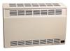 Empire Heater - Direct-Vent Wall Furnace - 25,000-35,000 BTU