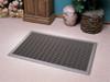 Empire Heaters - B-Vent Floor Furnaces