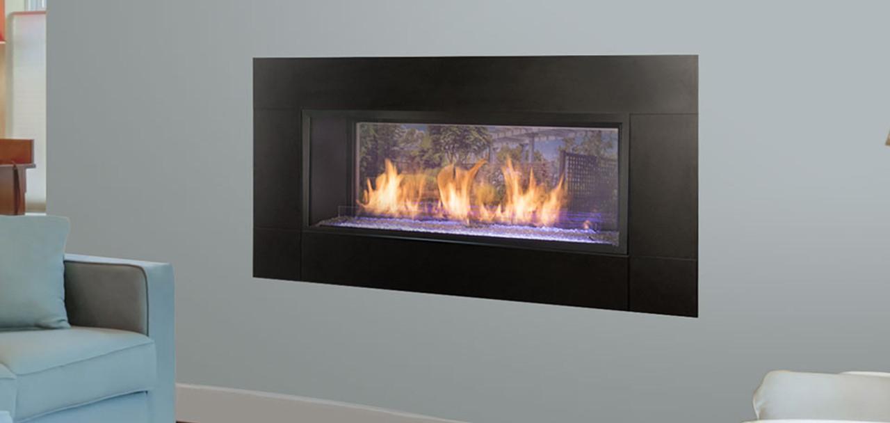 monessen artisan see thru vent free gas fireplace rh fireplacesrus net