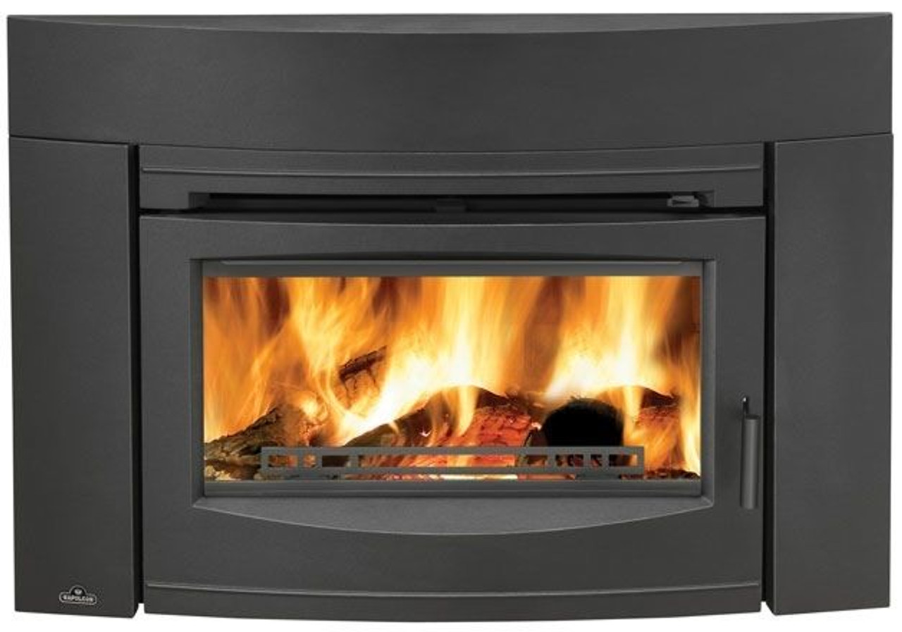 Napoleon Oakdale Contemporary Fireplace Insert Epi3c