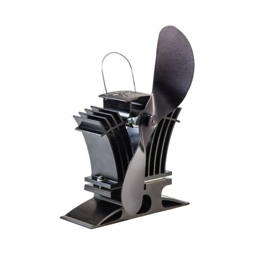 EcoFan 806 - Black
