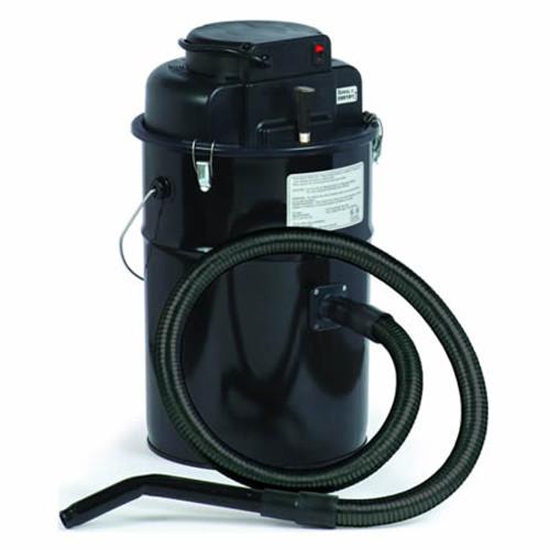 Loveless Cougar Hot Ash Vacuum