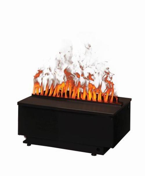 Remarkable Optimyst Electric 500 Cassette Series Fireplace Insert Download Free Architecture Designs Salvmadebymaigaardcom