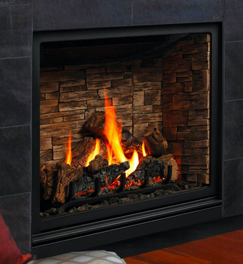 Kingsman ZCF39 Gas Fireplace