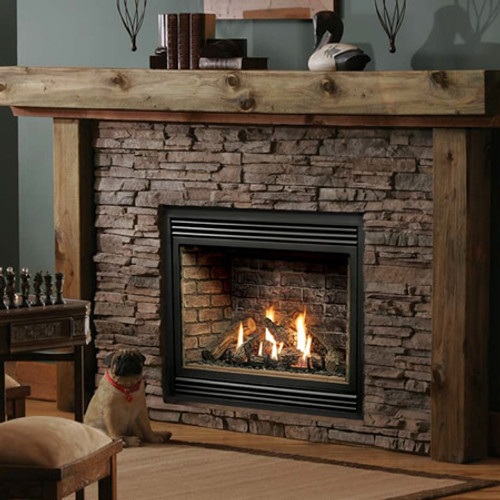 Shop All Products Fireplaces Fireplace Inserts Gas Fireplaces