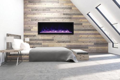 102765 Xt Electric Fireplace Fireplacesrus