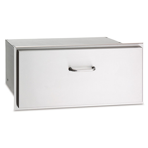 """American Outdoor Grill 30"""" Drawer"""