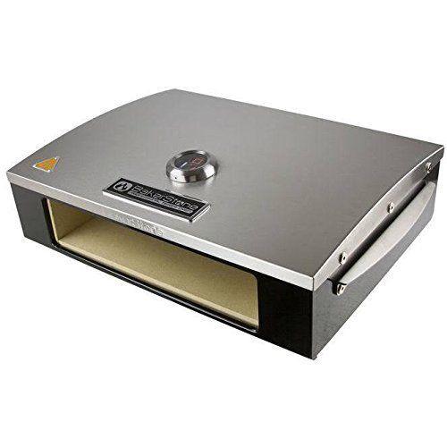 Bakerstone Pro Pizza Box