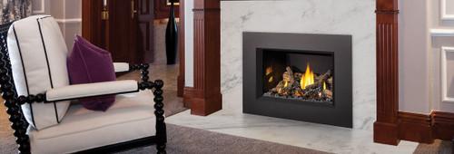 Napoleon Oakville Gid3 Traditional Gas Fireplace Insert