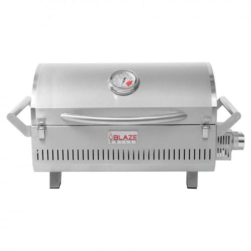 Blaze Portable Marine Grade Grill