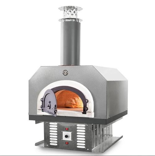 Chicago Brick Oven 750 Hybrid Countertop Pizza Oven - NO Skirt