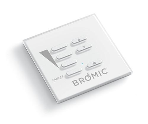 Bromic Smart Heat Controller