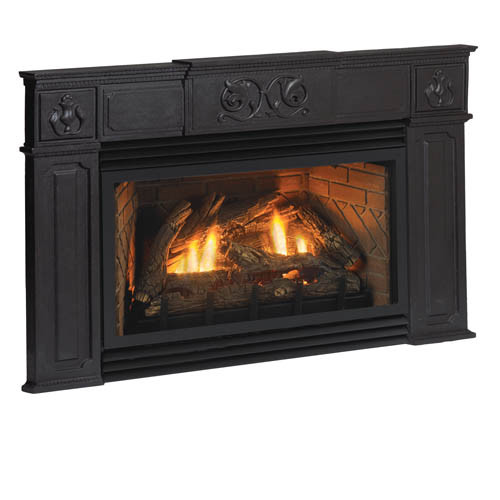 SUPERIOR INNSBROOK VENT FREE FIREPLACE INSERT