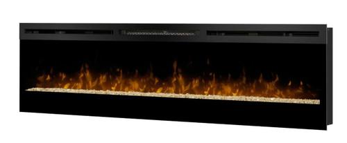 Dimplex Ignite Xl 74 Electric Fireplace