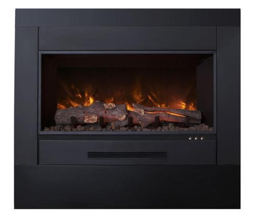 Modern flames zcr - 3824 Electric fireplace insert