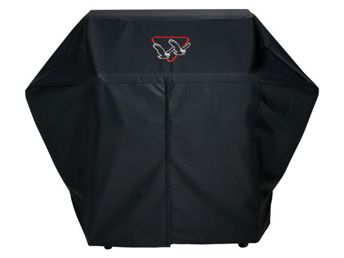 Twin Eagles Freestanding Grill Covers