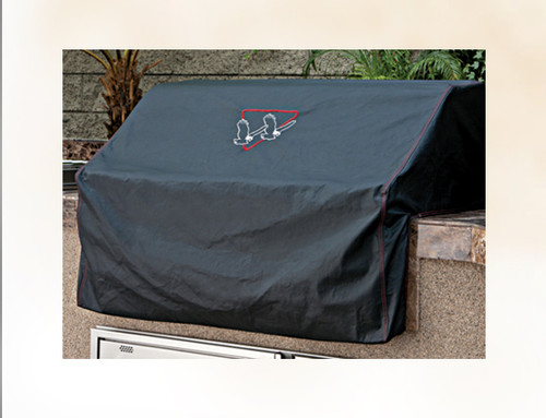 Twin Eagles Built In Grill Covers