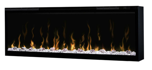 Dimplex Ignite xl 50