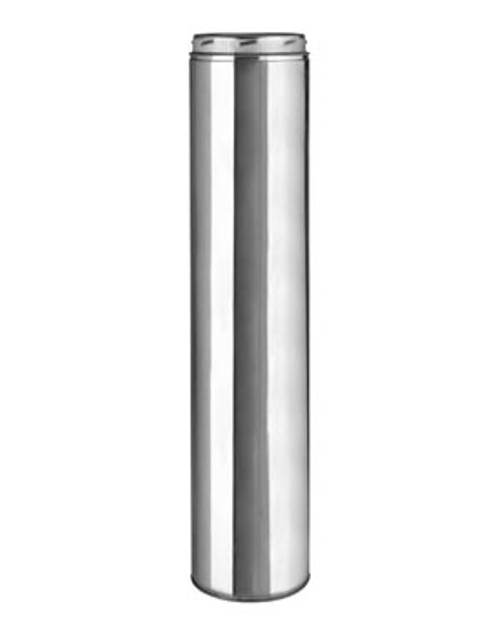 Metalbestos 6x48