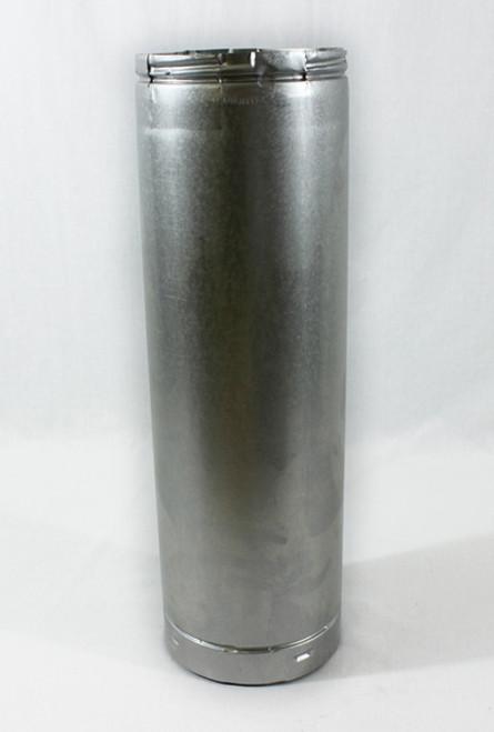 SV4.5L24
