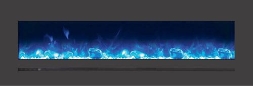 6623-fi-blue-500.jpg